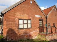 property to rent in The Forge, Churchford Farm, Capel St. Mary, Ipswich, IP9 2LA