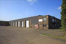 property for sale in Hammond Road, Elm Farm Industrial Estate, Bedford, MK41 0UD