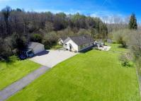 Bungalow for sale in Usk Road, Chepstow