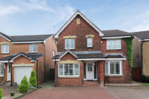 4 bedroom Detached Villa for sale in 66 Mary Fisher Crescent...
