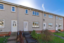 3 bedroom Terraced home for sale in 62 Solway Road...