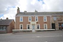 4 bedroom Detached Villa for sale in 34 Kirkton Street...