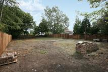 Plot for sale in Main Street, Chryston...