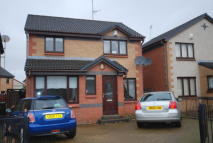 4 bed Detached Villa for sale in 40 Everard Drive...