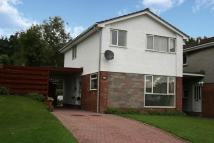 4 bed Detached house for sale in Kelvin View, Torrance...