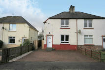 2 bed Semi-detached Villa for sale in 2 Castle View...