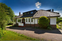5 bedroom Detached Bungalow for sale in St. Aubyn's...