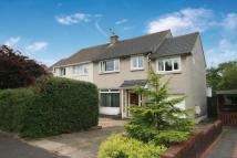 Semi-detached Villa for sale in 57 Larkfield Road...