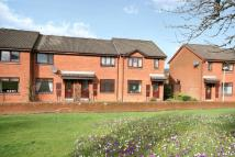 2 bedroom Terraced property for sale in 9 Murrayfield, Glasgow...