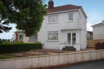 26 Bardrill Drive Semi-detached Villa for sale