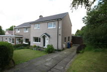 3 bed Semi-detached Villa for sale in 19 Douglas Avenue...