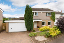 4 bedroom Detached Villa for sale in 14 Campbell Place...