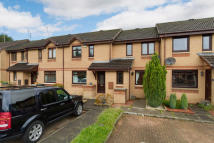 5 Glenview Terraced property for sale