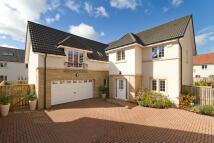 Detached Villa in 5 Sandmartin Grove...
