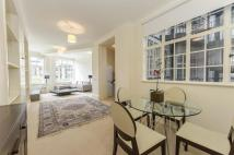5 bed Apartment to rent in Strathmore Court...