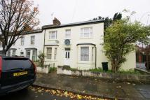 3 bedroom End of Terrace home in Brougham Road, Acton...