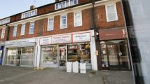 property for sale in The Broadway, Gunnersbury Lane, Acton, London