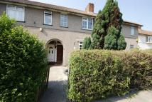 2 bed Terraced house to rent in Westway, Shepherds Bush...