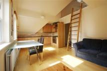 1 bed Flat in The Vale, Acton