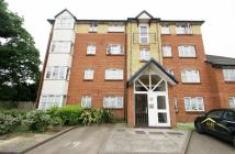 2 bedroom Link Detached House to rent in Westcott Park...