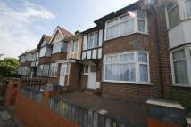 3 bedroom Link Detached House in Horn Lane, Acton, London