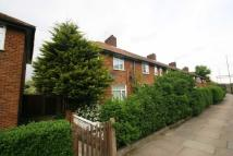 3 bed End of Terrace home in Westway, Shepherds Bush...