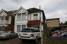 Detached property in Noel Road, Acton, London