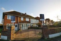 4 bed Terraced house for sale in Mayfield Road, West Acton