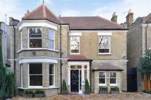 6 bedroom Detached property in Willesden Lane, London