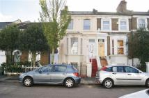 4 bed End of Terrace house for sale in Chaucer Road, Acton