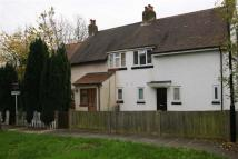 Link Detached House to rent in Elm Green, East Acton...