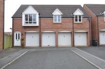 Garage to rent in Long Ashton, Bristol