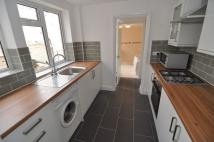 Terraced house to rent in Landseer Road, Bath