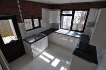 5 bed Terraced house in Kingswood, Bristol, BS15