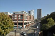 Horizon Apartment to rent