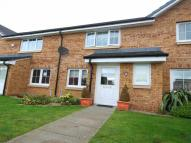 3 bedroom house for sale in Moorpark Square, Renfrew...