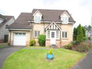 Detached property for sale in Balmoral Drive...