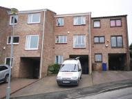 4 bed property for sale in Ballater Drive, Paisley...