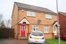 2 bedroom semi detached house for sale in Nethergreen Wynd...