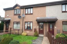 property for sale in Craigielea Road, Renfrew, PA4