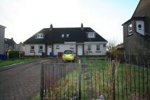 semi detached house for sale in Moidart Avenue, Renfrew...