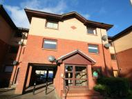 Flat for sale in Paisley Road, Renfrew...