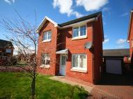 3 bed home in Moorpark Square, Renfrew...