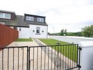 3 bed home for sale in Molendinar Terrace...