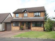 5 bedroom Detached home in Glen Finlet Crescent...