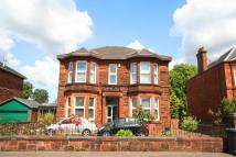 Detached house for sale in Oxford Road, Renfrew, PA4
