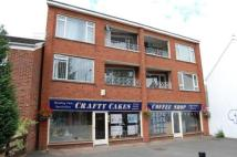 2 bedroom Flat in Francis Close, Exeter...