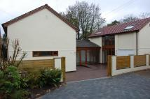 Blundells Road house to rent