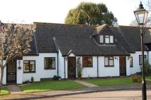 2 bed house to rent in Longmeadow, Broadclyst...