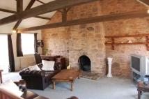 Terraced home to rent in The Old Coach House...